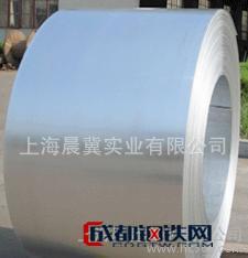 覆铝锌板 DC51D+AZ 环保覆铝锌板卷 耐指纹覆膜镀铝锌图片