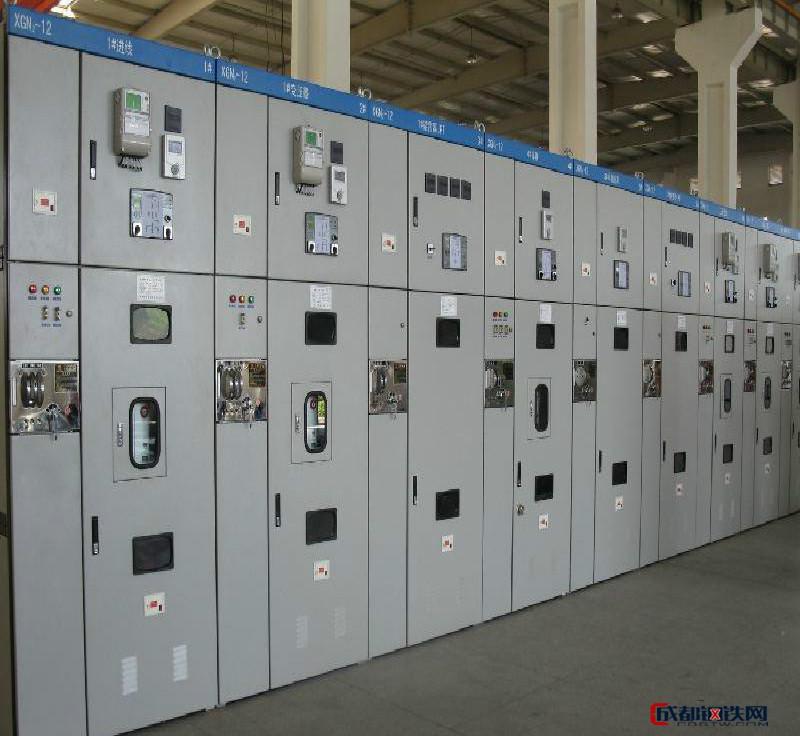 覆铝锌电器柜专用DC51D+AZ镀铝锌卷板定尺加工图片