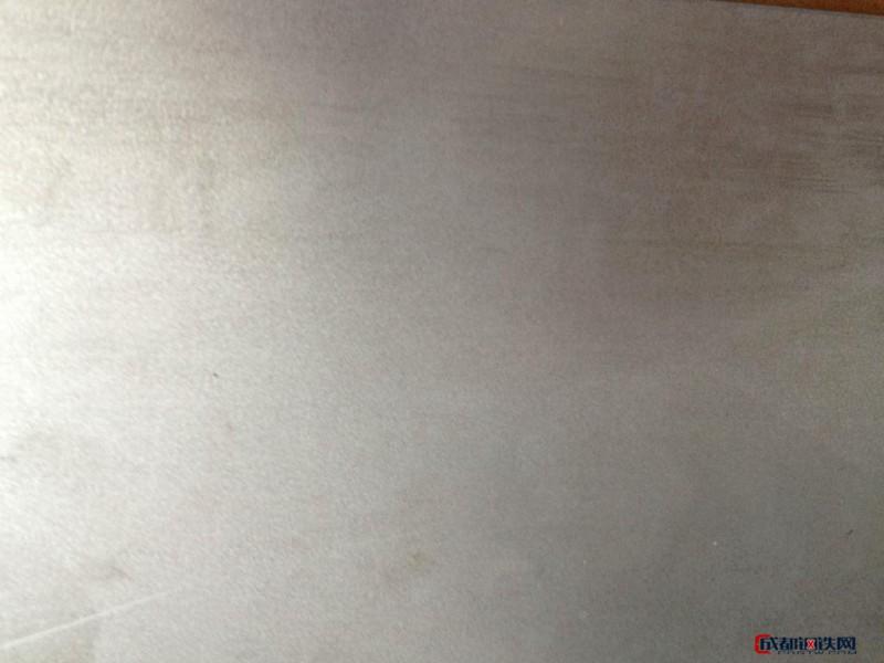长期供应 宝钢环保热镀锌钢材板卷