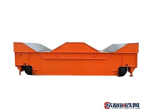 【瑞星起重】供瑞星钢卷车  钢卷车价格 钢卷车厂家  钢卷车