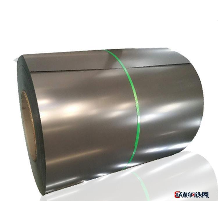 镀铝锌板,河北镀铝锌板价格 耐腐蚀镀铝锌