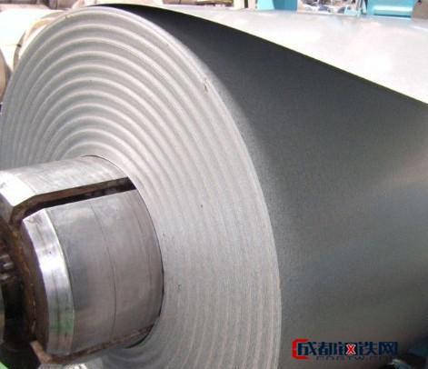 烨辉镀铝锌1.95-2.0mm 镀铝锌卷