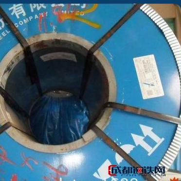 热镀锌板开平板设备先进鞍钢生产规格齐全 镀锌板开平板 镀锌板开平板设备