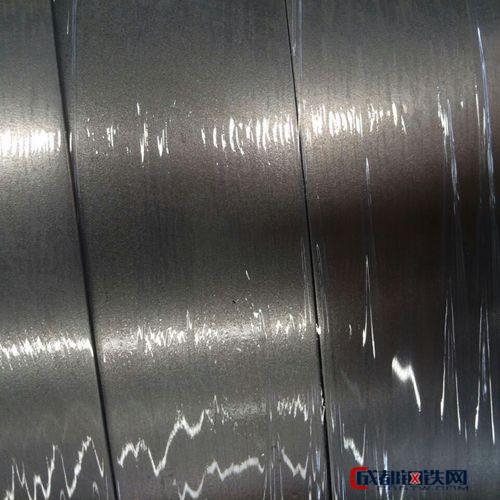 佛山SPHC酸洗板 热轧酸洗板 沙钢厚度2.0-6.0低价销售