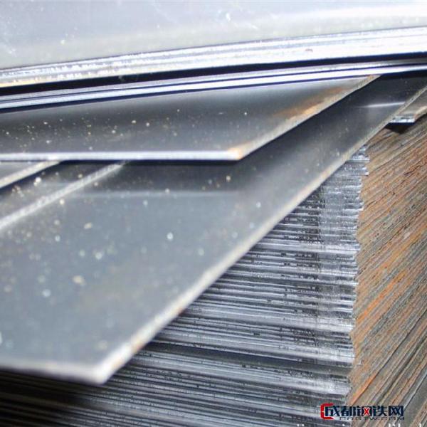 河南  开平板加工、切割开平板出售 河南中翔钢铁