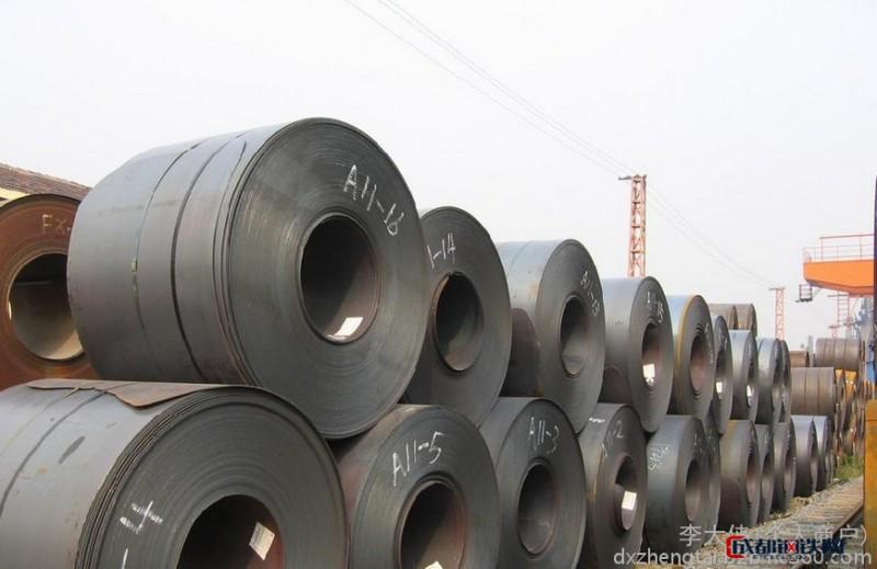 Q235NH耐候钢板Q235NH耐候卷板Q235NH耐候卷板厂家