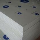 佳贝瑞15003000(3-25mm)PP板 PP板-耐冲击/耐候性/耐磨损