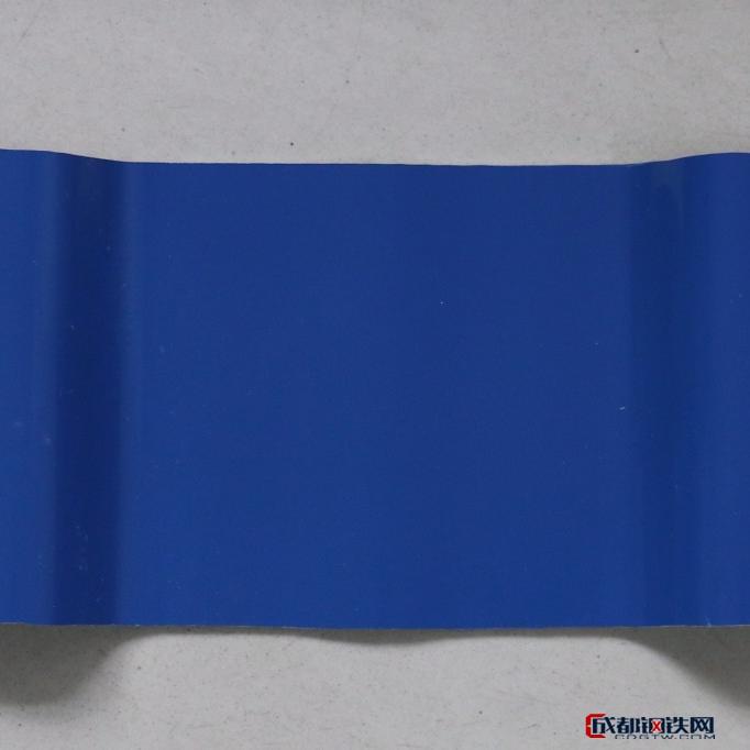 明源建材 超耐候膠衣瓦 廠家直銷 板瓦