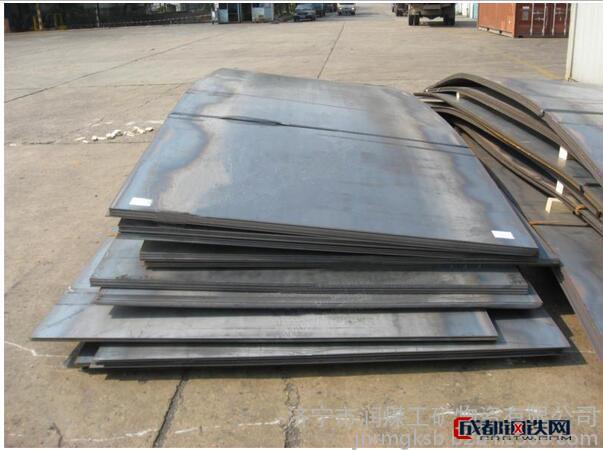 合金钢板厂家合金钢板价格合金钢板质量