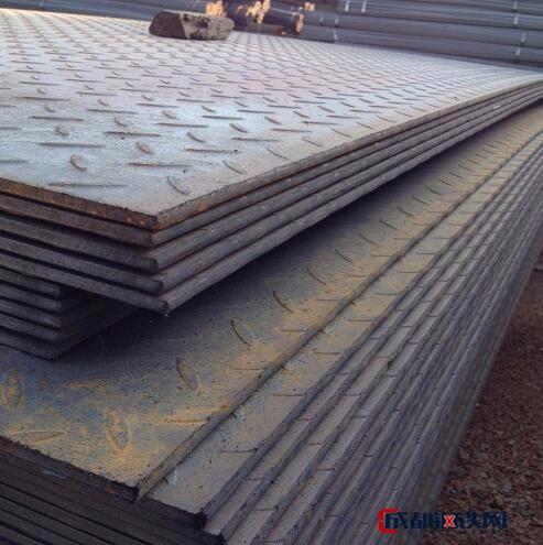 【优质】钢板 钢板厂家 45钢板 山东钢板 钢板16MN 钢板厂家直销 钢板型号 济钢钢板规格
