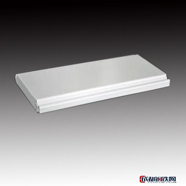 优质供应  净化彩钢板厂家 复合彩钢板 净化彩钢板 手工彩钢板 岩棉彩钢板