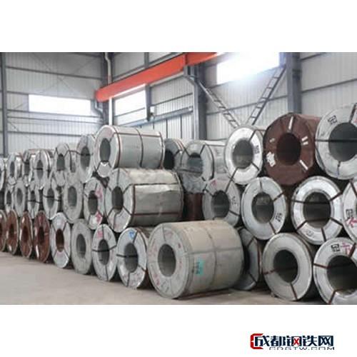 昌硕 钢板 镀锌钢板    钢板价格    钢板厂家    用途广泛 货号齐全