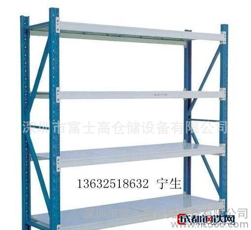 钢板放置架,不锈钢钢板放置架,钢板存放架钢板货架,