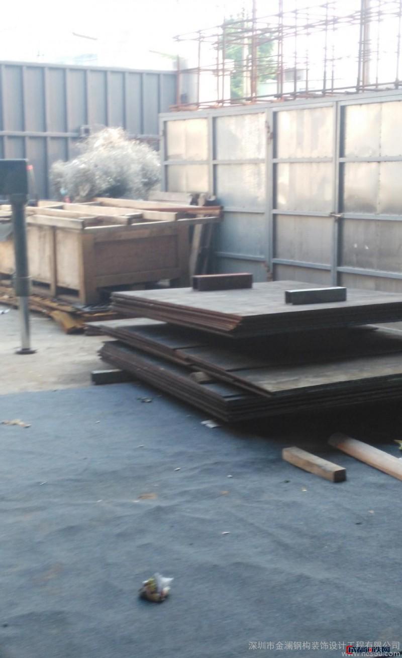 钢板雕花钢板割花冲压打花钢板加工车工模具加工钢板冲孔加厚钢板