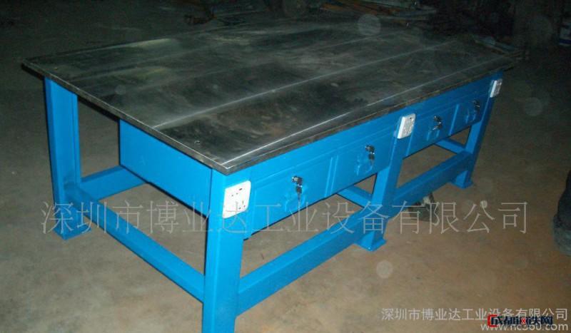钢板工作台,各类非标钢板,非标钢板,订做钢板,各类钢板,钢板工作