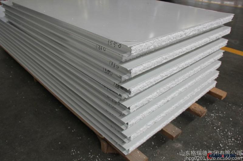 彩钢板制作,彩钢板,瑞信彩钢板(在线咨询) 彩钢板 报价