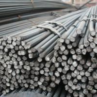 供应威钢18螺纹钢 螺纹钢厂家 螺纹钢规格 螺纹钢价格 威钢螺纹钢 成都螺纹钢