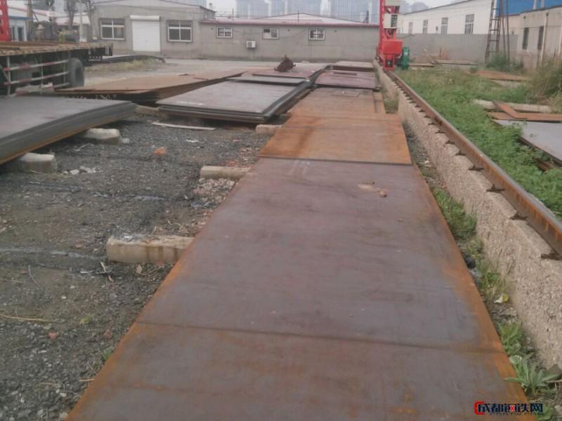 模具钢42crmo合金钢板钢板现货 42crmo合金钢板