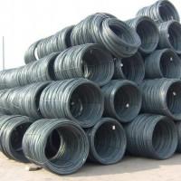 供应线材:威钢高线Q195:Φ6.5(质量保证) 威钢高线