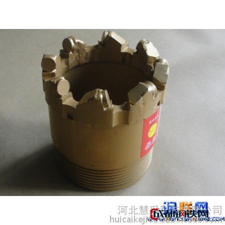 萍乡跟管钻机,地质探矿钻机,