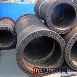 河北景县河道船用优质吸沙管 吸泥管 吸沙胶管、抽沙胶管厂家、生产销售耐磨抽沙胶管