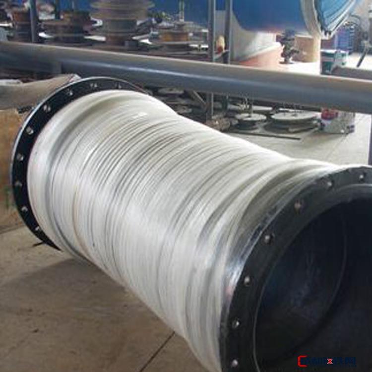 宇通河道船用优质吸沙胶管、挖沙船抽沙胶管、 双层钢丝抽沙胶管、 耐磨耐压图片