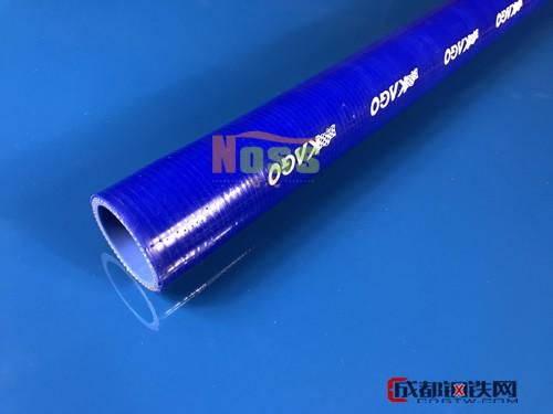 深圳全冠软管 WH00971  船用输油软管 化学溶剂输送管 化学溶液排吸管