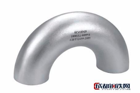 冠海  船用管件   弯头制品  品质保证