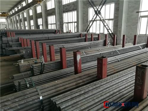 天津    流体管  厂家直销  规格齐全量大优惠 Q345B流体管