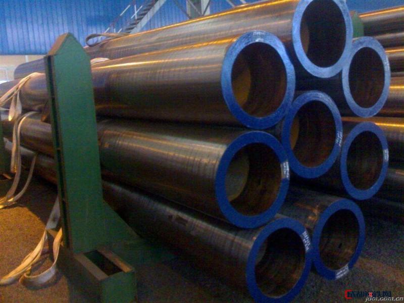 P11合金管价格、天津合金管厂家