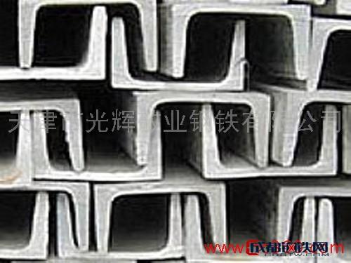槽钢型号32镀锌钢材方管_钢材冷轧酸洗