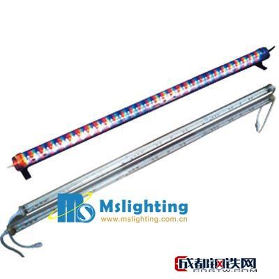 美铄灯光舞台灯光LED家具LED迷你管