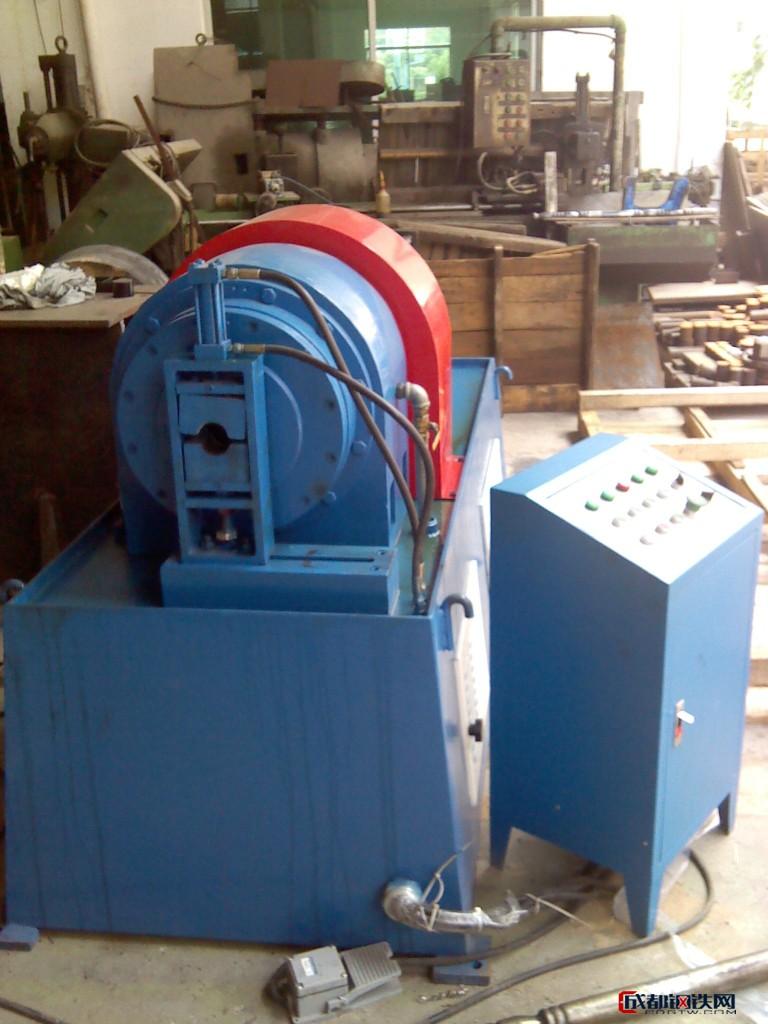 家具管压管机支架管压管机