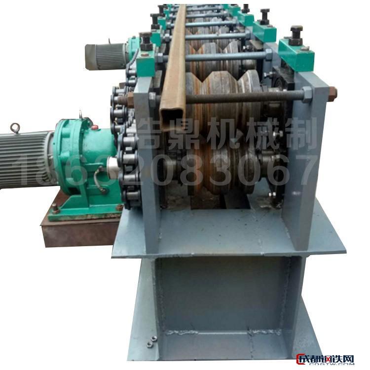 冷拔精密管 液压支柱无缝管 不锈耐热无缝管 合金低温管 精密无缝钢管 不锈钢方管 精密焊管