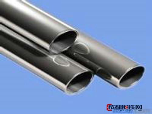 寶雞嘉豪Φ61---Φ1146無縫R60702鋯管.Φ219鋯焊管