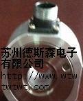 焊管检测 焊管检验 焊管探伤