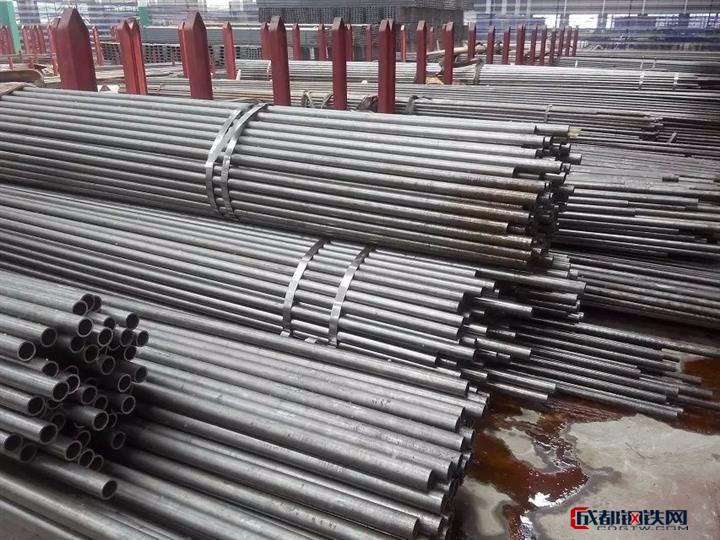 【优质】精密钢管 无缝精密钢管 精密管厂家 精密管 精密钢管 精密钢管批发 无缝钢管