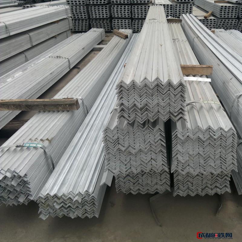 天津异形管厂家定做异型管 六角管 D型管 凹形管 椭圆管 三角钢管 六角管价格