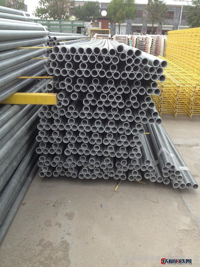 玻璃钢圆管 方管 圆管厂家直销 圆管 15128277120