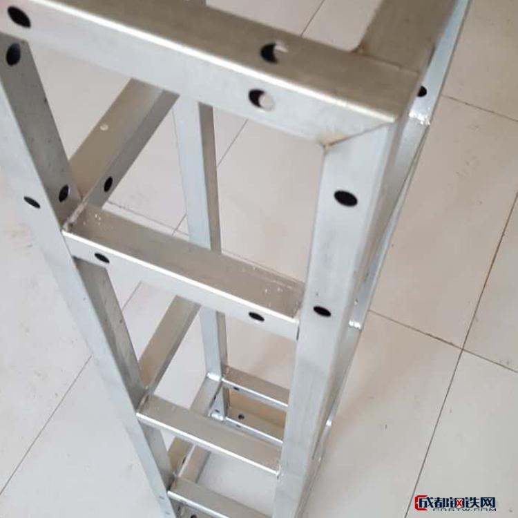 【耀兴】桁架 折叠桁架 折叠桁架厂家 圆管桁架 圆管桁架批发 生产圆管桁架厂家