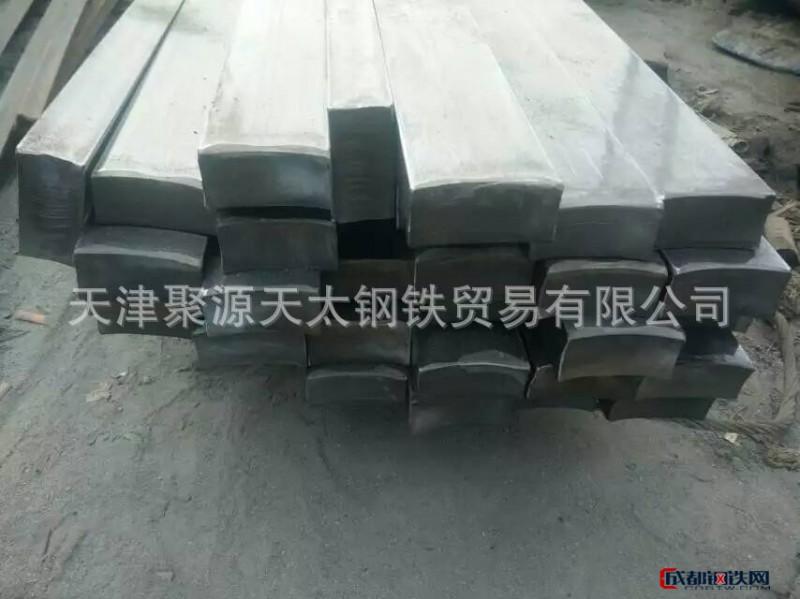 40cr六角钢-40cr六角钢厂家