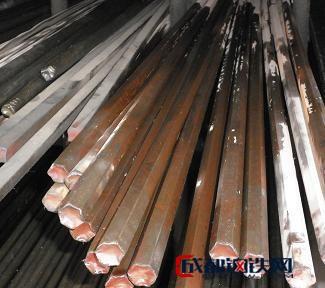 Q235B六角钢 Q235B六角钢价格 q235b六角钢厂家