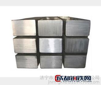 方钢直销方钢价格方钢厂家