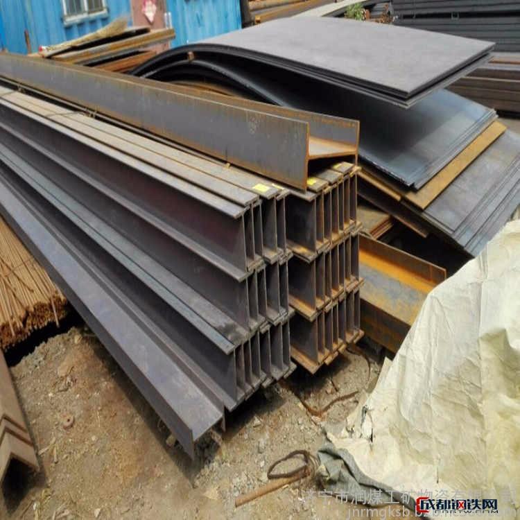 熱軋工字鋼  礦用工字鋼  鍍鋅工字鋼  國標工字鋼產品熱軋工字鋼  礦用工字鋼  鍍鋅工字鋼  國標工字鋼圖片