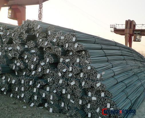 (現貨)唐鋼產抗震三級四級螺紋鋼盤螺