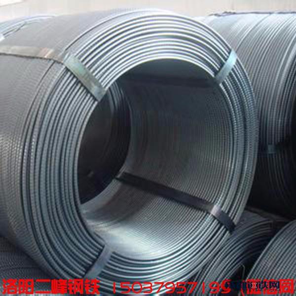 安鋼 洛陽四級螺紋鋼 洛陽四級螺紋鋼報價 洛陽四級螺紋鋼經銷