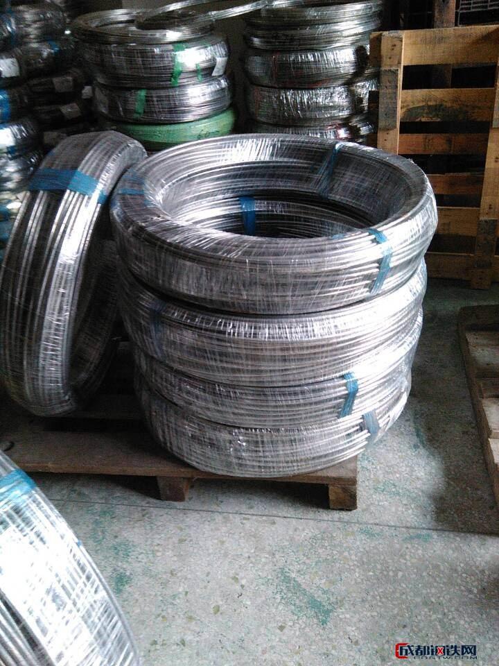 嘉盟6063铝合金线  6063全软铝合金线  1070高纯铝线  6061铝合金线