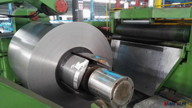 致旭冷轧板、冷轧卷板  冷轧型材加工