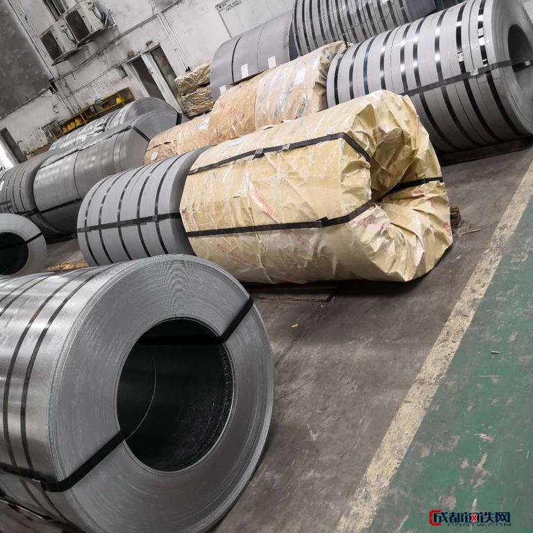 3.01250酸洗卷板    酸洗卷板廠家 酸洗卷板批發  酸洗卷板價格圖片