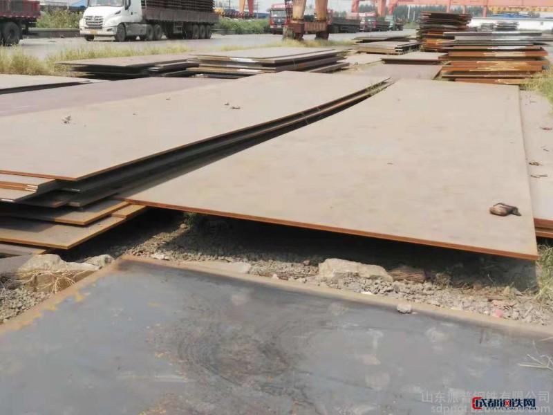 耐磨板现货专家NM500耐磨板/NM360耐磨板/NM400耐磨板